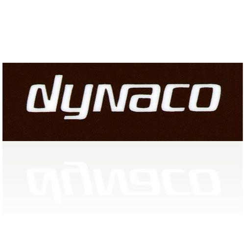 dynaconew
