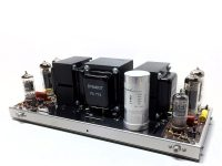 Dynaco replacement parts & vacuum tube audio amplifier kits