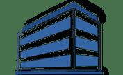 icon_building