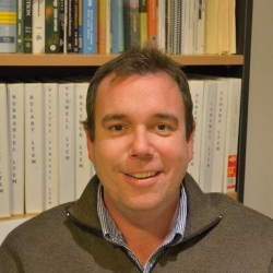 Dr Steve Cotton, Livestock consultant, livestock nutrition, sheep and cattle health, sheep and cattle management
