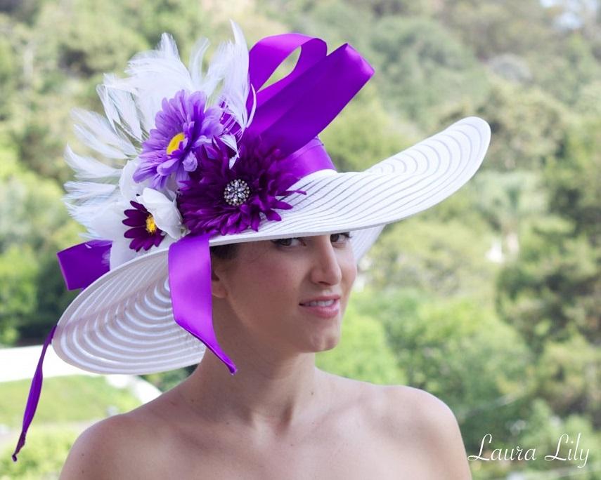 Race Prana Hats Amazing