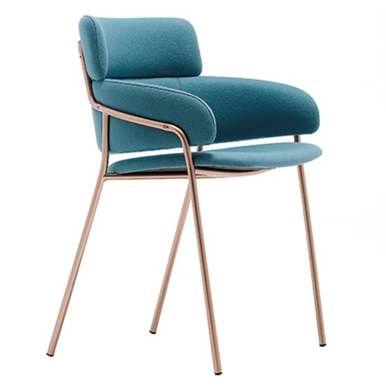 strike armchair, contract furniture, restaurant furniture, hotel furniture, bar furniture, outdoor furniture