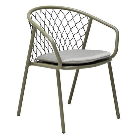 outdoor chairs, contract furniture