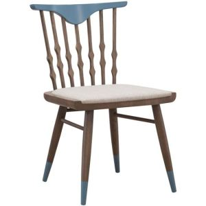 bolton side chair, contract furniture, hotel furniture, restaurant furniture, bar furniture