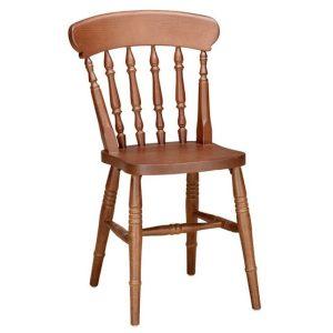 dublin side chair, contract furniture, pub furniture, restaurant furniture
