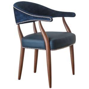 Dynamic Contract Furniture - Golf Club