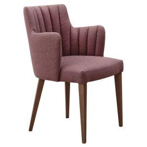 louvre armchair, restaurant furniture, hotel furniture