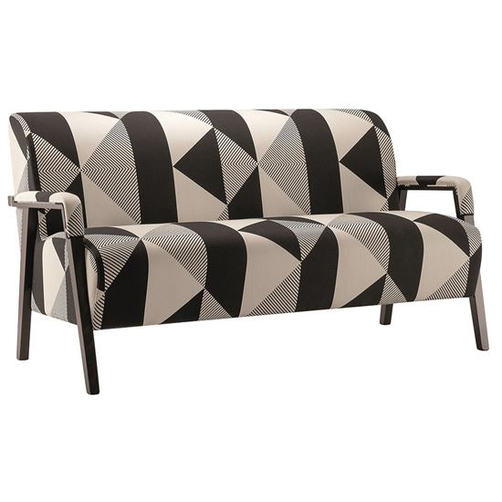 Dynamic Contract Furniture, Sofa, Hotel,Lounge Seating