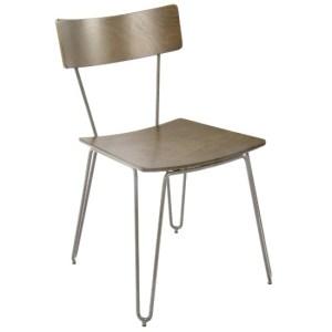 trieste side chair, bar furniture, restaurant furniture, hotel furniture, workplace furniture, contract furniture, office furniture
