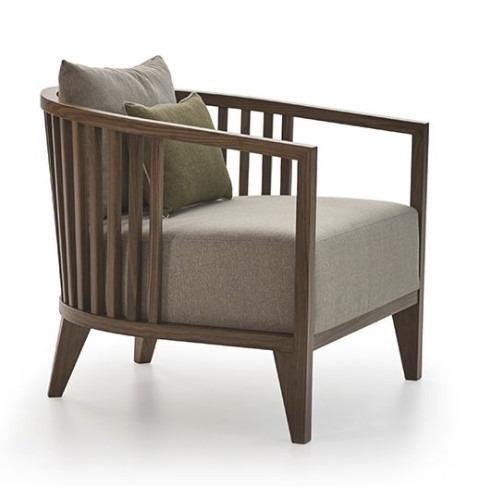 Astounding Boat Lounge Chair Dynamic Contract Furniture Creativecarmelina Interior Chair Design Creativecarmelinacom