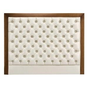 bespoke headboard, hotel furniture, bespoke hotel furniture