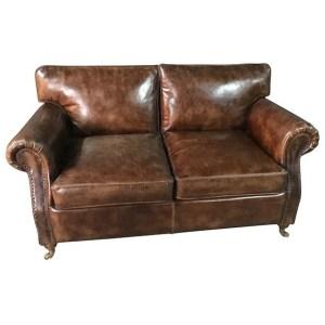 Sofas in stock