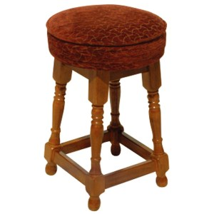 charlotte low stool, contract furniture, pub furniture, restaurant furniture