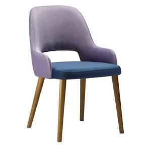 swift armchair, bar furniture, restaurant furniture, hotel furniture, workplace furniture, contract furniture, office furniture