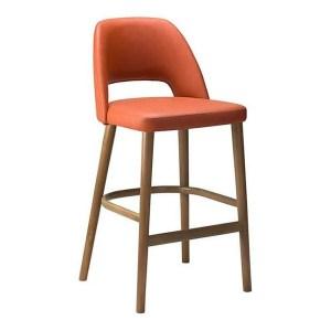 swift open barstool, bar furniture, restaurant furniture, hotel furniture, workplace furniture, contract furniture, office furniture