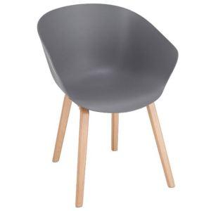 Farringdon armchair