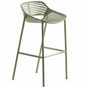 outdoor furniture, dynamic contract furniture, barstool