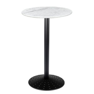 solitaire poseur table base