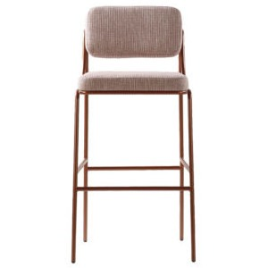 barstool, contract furniture, dynamic contract furniture