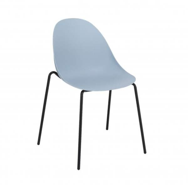 Vivid side chair, contract furniture, workplace furniture, hotel furniture, office furniture