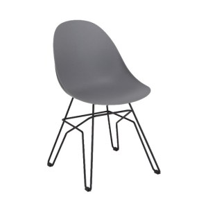 vivid wire side chair, contract furniture, workplace furniture, hotel furniture