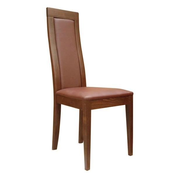 bury side chair, contract furniture, hotel furniture, restaurant furniture