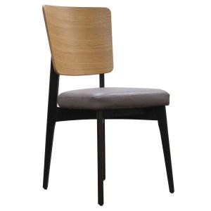 fox chair, restaurant furniture, hotel furniture,contract furniture, dynamic contract furniture