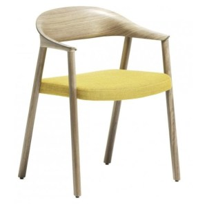 pedrali, dynamic contract furniture, hotel furniture, restaurant furniture, contract furniture
