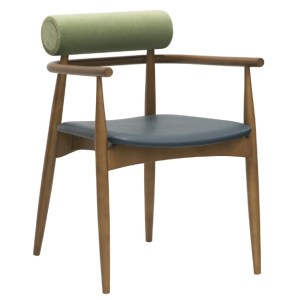 kyoto armchair, restaurant furniture, hotel furniture, dynamic contract furniture