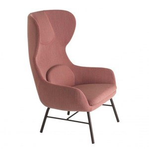 contract furniture, dynamic contract furniture, hotel furniture,