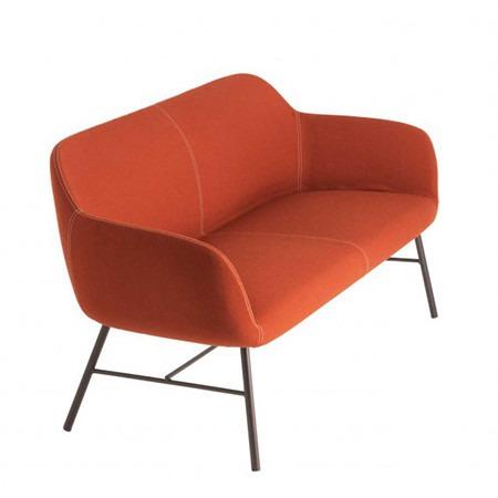 sofa, contract furniture, dynamic contract furniture, hotel furniture