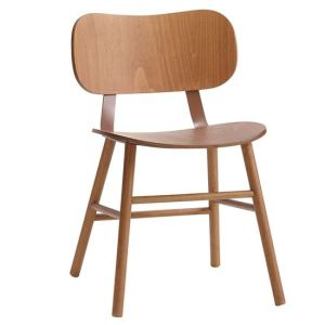 side chair, restaurant furniture, hotel furniture, dynamic contract furniture