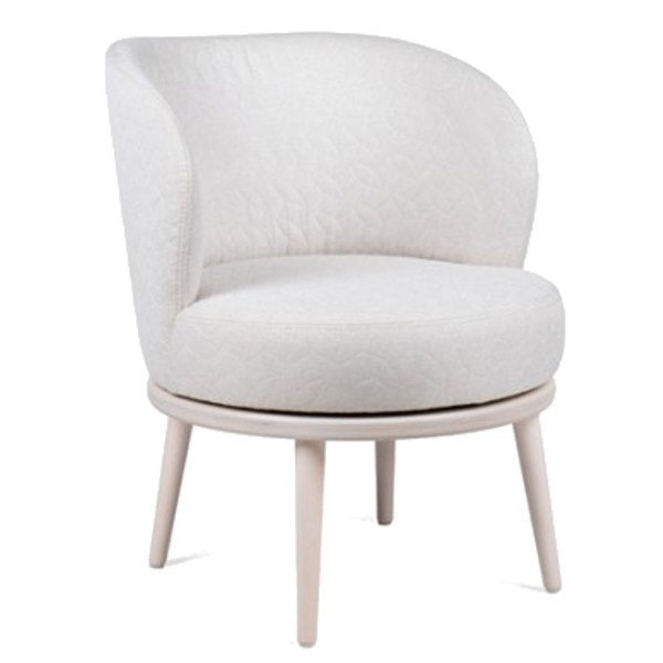 lounge chair, contract furniture, hotel furniture, restaurant furniture, commercial furniture,