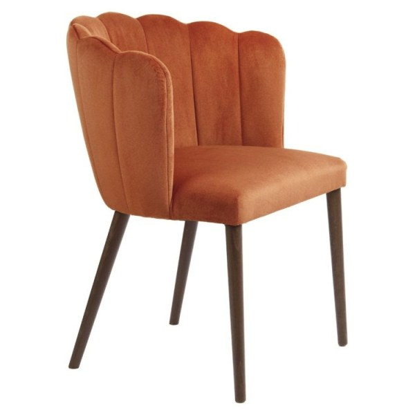 daisy armchair, contract furniture, hotel furniture, restaurant furniture dynamic contract furniture