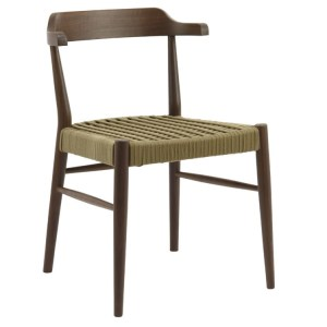 contract furniture, restaurant furniture, hotel furniture, side chair