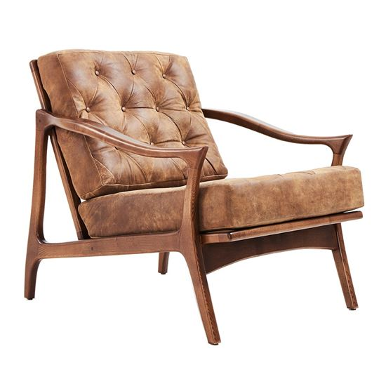 hotel furniture, lounge chair, contract furniture