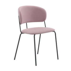 nikita side chair, restaurant furniture, hotel furniture, contract furniture, side chairs