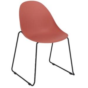 side chair, restaurant furniture, hotel furniture office furniture