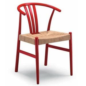 contract furniture, hotel furniture, restaurant furniture