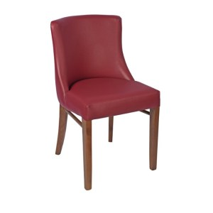 1C side chair, hotel furniture, restaurant furniture, stock side chairs, contract furniture