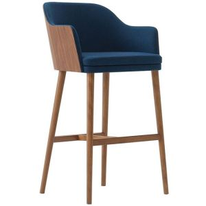 ava barstool, hotel furniture, restaurant furniture, contract furniture, barstool