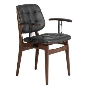 chloe armchair, contract furniture, hotel furniture, restaurant furniture