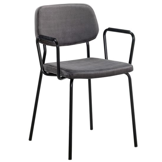 clio armchair, armchairs, restaurant furniture, contract furniture, hotel furniture