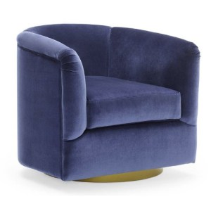 firenze lounge chair, luxury hotel furniture, hotel furniture, lounge chairs, contract furniture