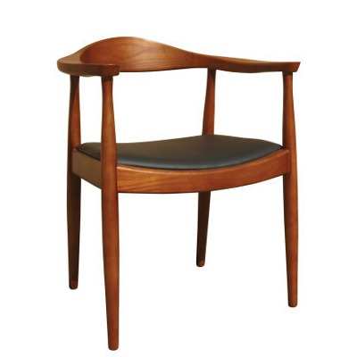 flight walnut arm chair, contract furniture, restaurant furniture, hotel furniture, commercial furniture