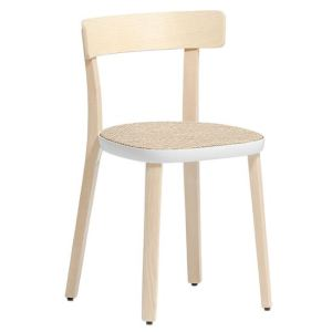 folk side chair, pedrali, side chairs, restaurant furniture, workplace furniture