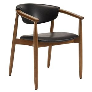 galinha armchair, contract furniture, hotel furniture, restaurant furniture
