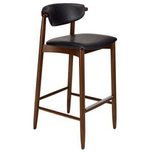galinha barstool, contract furniture, hotel furniture, restaurant furniture