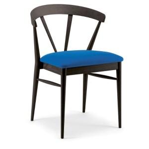 ginger side chair, bar furniture, restaurant furniture, hotel furniture, workplace furniture, contract furniture, office furniture