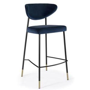ivy barstool, barstools, restaurant furniture, hotel furniture, contract furniture
